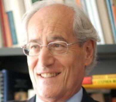 Fabio Sdogati, Ordinario di Economia Internazionale al Politecnico di Milano
