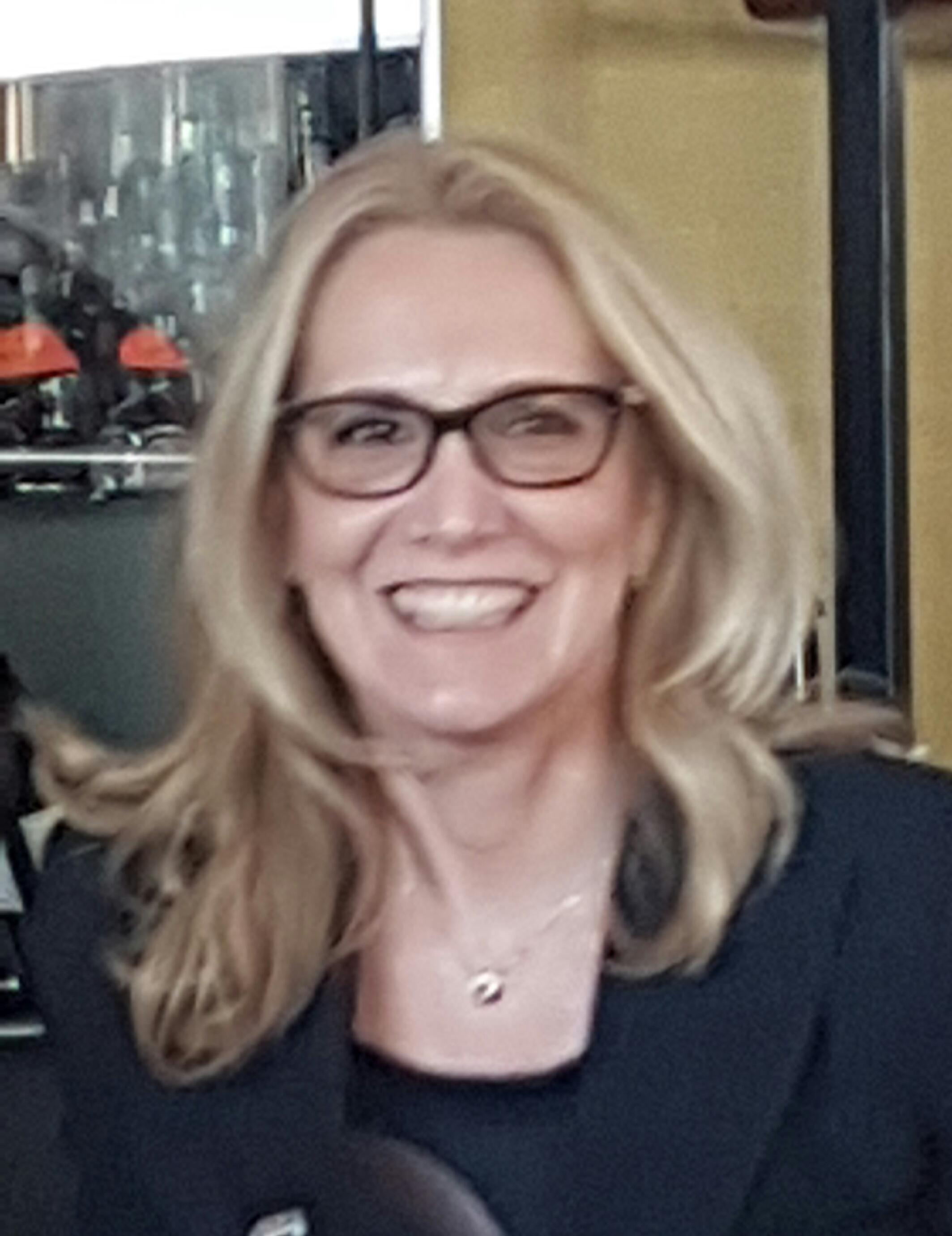 Virginia Ghisani, Partner di Key2people Executive Search