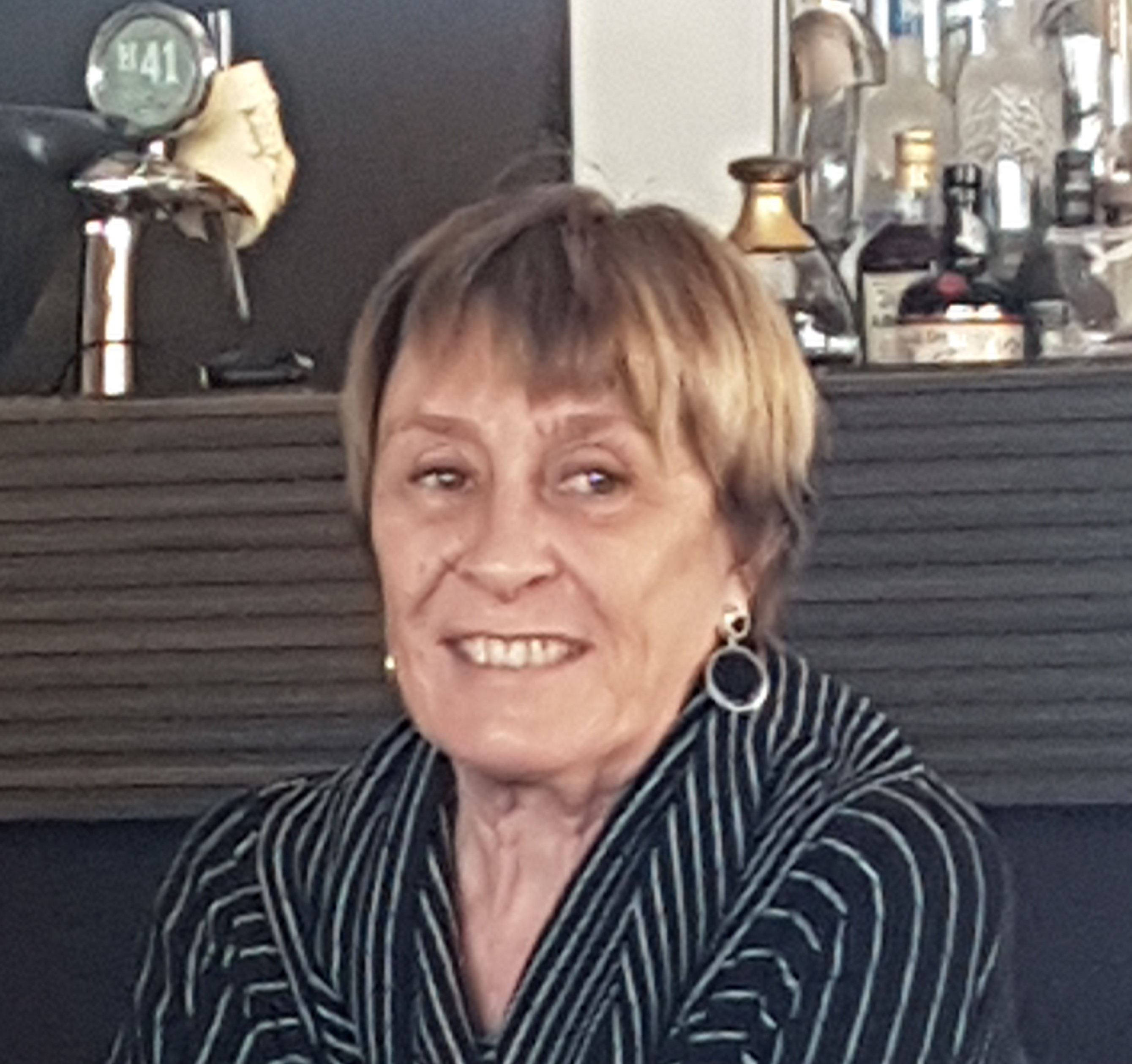 Fausta Pavesio, Indipendent Director di Talent Garden Milano