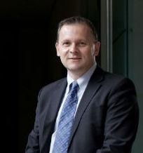 Alessandro Zanchetta, CFO di Somec