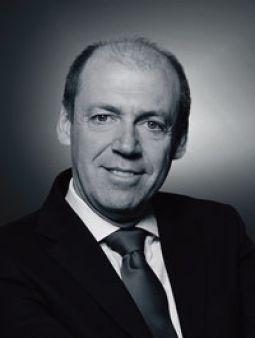 Fabio Fregi, AD di CA Technologies Italia
