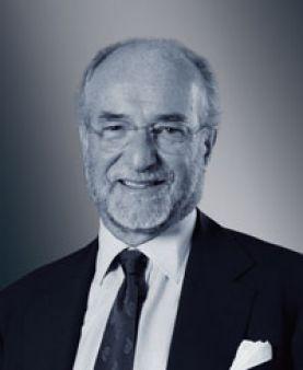 Gianfelice Rocca, Presidente Gruppo Techint