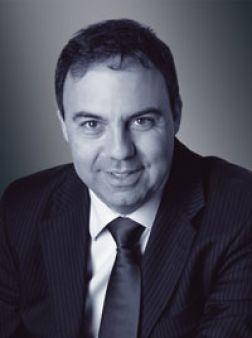 Massimo Milanta, Direttore Generale, UniCredit Business Integrated Solutions