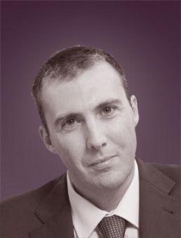 Pierpaolo Alì Regional Sales Director HP Enterprise Security