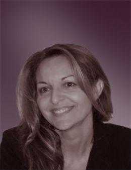 Rita Tenan, Direttore della Divisione Public Sector di Microsoft Italia