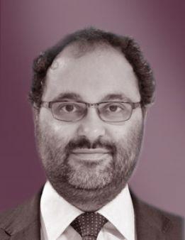 Daniele Marazzi – Senior Advisor Osservatorio Fatturazione Elettronica e Dematerializzazione