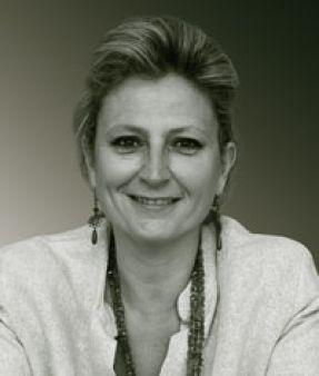 Elena Zambon, Presidente Gruppo Zambon