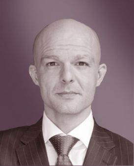 Emanuele Ratti, Country Leader Systems di Oracle Italia