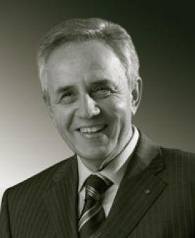 Enrico Loccioni, Presidente del Gruppo Loccioni