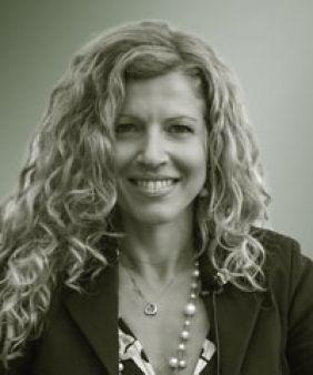 Liliana Fratini Passi, Direttore Generale Consozio CBI