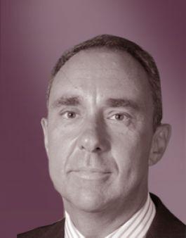Mario Derba, Sales Vice President Systems South Europe Oracle