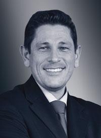 Nicola Uva, Strategy e Marketing Director, ADP