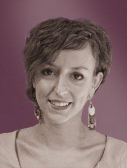 Valentina Pontiggia, Politecnico di Milano