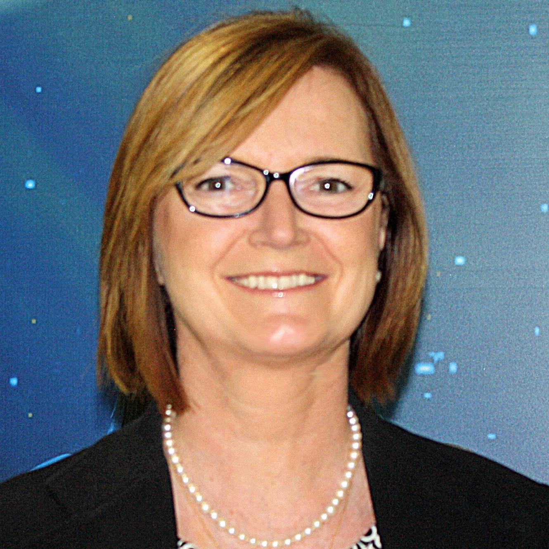 Anna Nicolò, Direttore Generale e Direttore Risorse Umane di Fincons