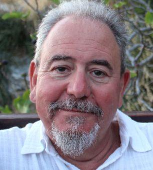 Carlo Mochi Sismondi, Presidente di Forum PA