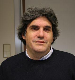 Piergiorgio Licciardello, Business Developer Di.tech