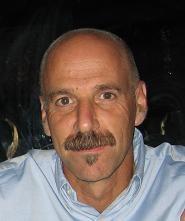 Alessandro Alliney, direttore area EPM di Oracle Italia