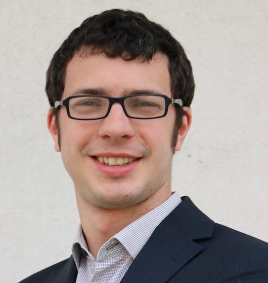 Andrea Lamperti – direttore dell'Osservatorio Internet Media