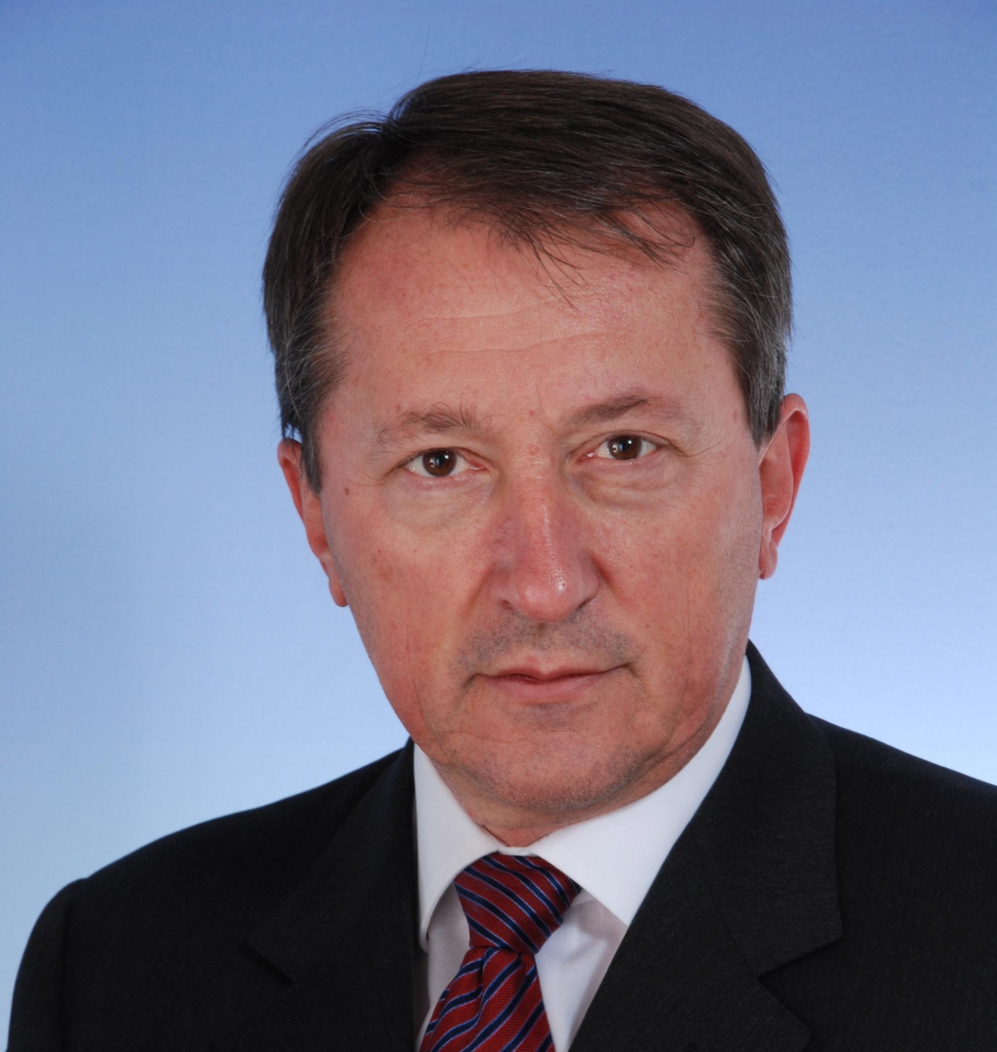 Gianfranco Caimi, Direttore ERP di Oracle Italia