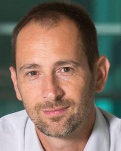 Massimiliano Ortalli, Direttore Divisione Dynamics, Microsoft Italia