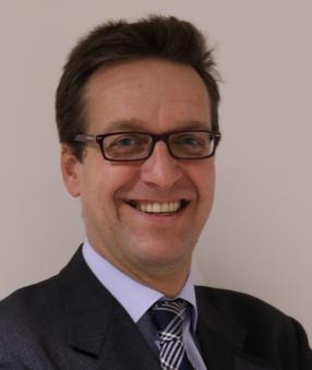 Stefano Stropino, Group IT Governance- Enterprise Architect di Mediobanca