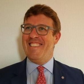Luca Pronzati, Chief Business Innovation Officer di MSC Crociere