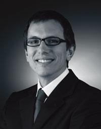 Alessandro Felici, Presidente e AD Heinz Italia