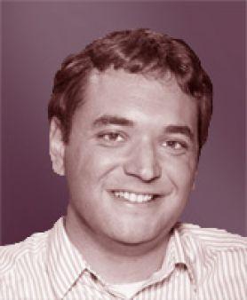 Claudio Rivabene (QVC)