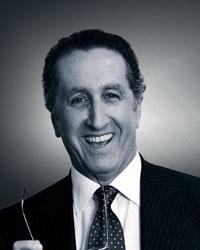 Ernesto Mauri, AD Gruppo Mondadori