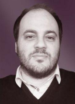 Guglielmo Mengora (VaiSulWeb)