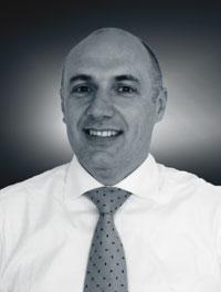 Massimo Cova