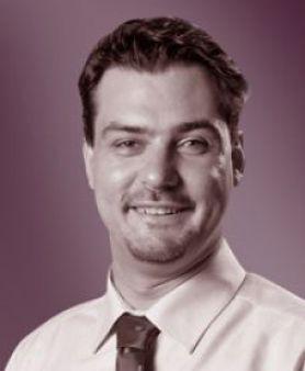 Alessandro Peroni (Microsoft)