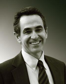 Filippo Passerini, Group President Global Business Services & Cio, P&G