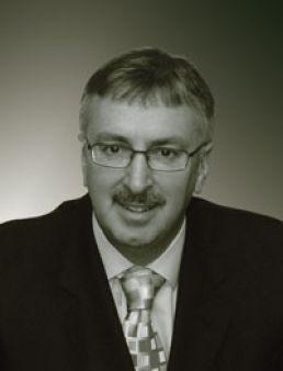 Paul Sloane, scrittore, consulente e public speaker