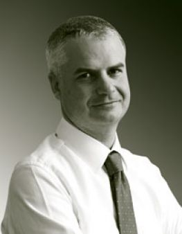 Gianluca Spina, Presidente MIP Politecnico di Milano