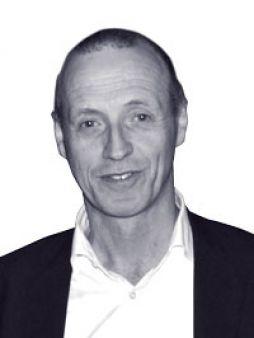 Claudio Pieri, Cio di Lotto Sport Italia