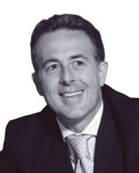 Ernesto Bonfanti, Direttore Centrale Ict di Gruppo Fiera Milano