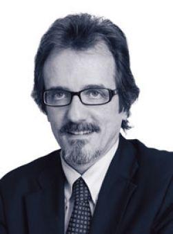 Fabio Degli Esposti, Direttore Ict di Sea Aeroporti di Milano