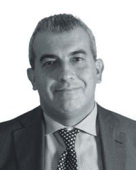 Giuseppe Sini, Direttore Commerciale di Retelit