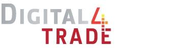 Digital4Trade