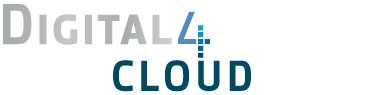 logo_nl_digital4cloud