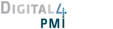 logo_nl_digital4pmi