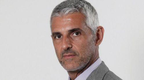 Marco Iannucci, amministratore delegato di Clouditalia