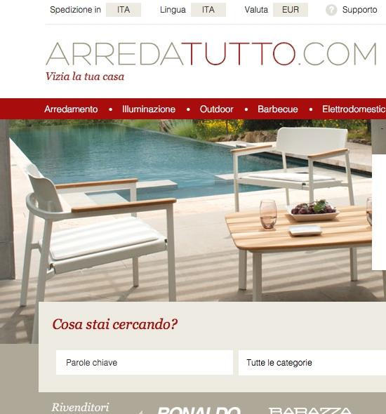 arredatutto.com