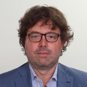 Davide Zibetti, Managing Director di Accenture Interactive