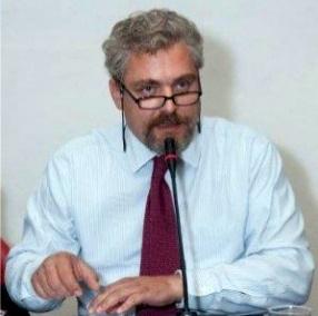 Mario Bagliani, Senior Partner di Netcomm Services