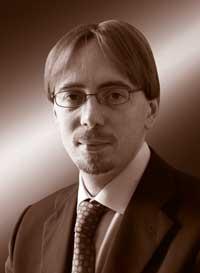 Paolo Catti, School of Management, Politecnico di Milano
