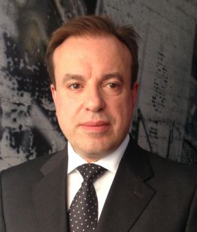 Fabio Todaro, Country Manager Software AG Italia