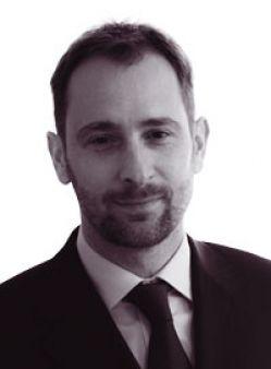 Massimiliano Ortalli, General Business & Ecosystem Director SAP Italia