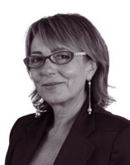 Barbara Reffi, AD Passepartout
